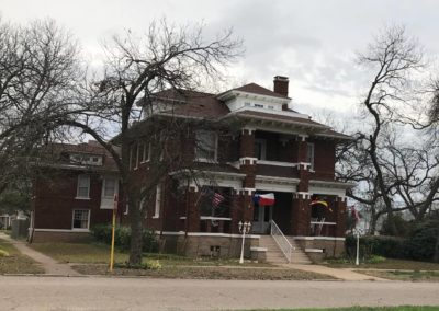 Historic Home 8