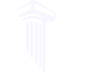 Temple Historic District Logo